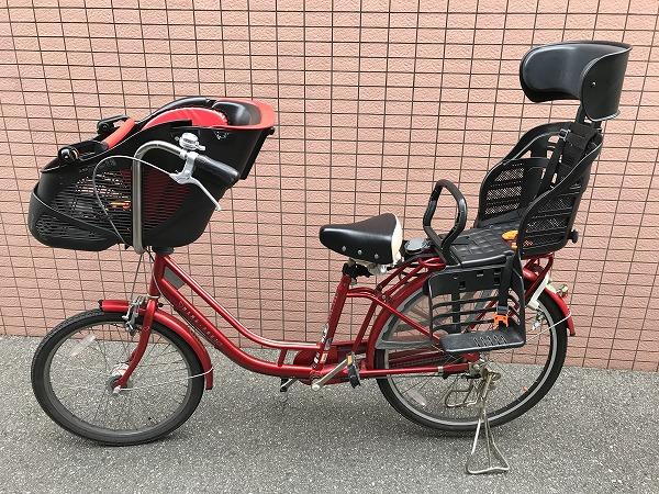 自転車カバー