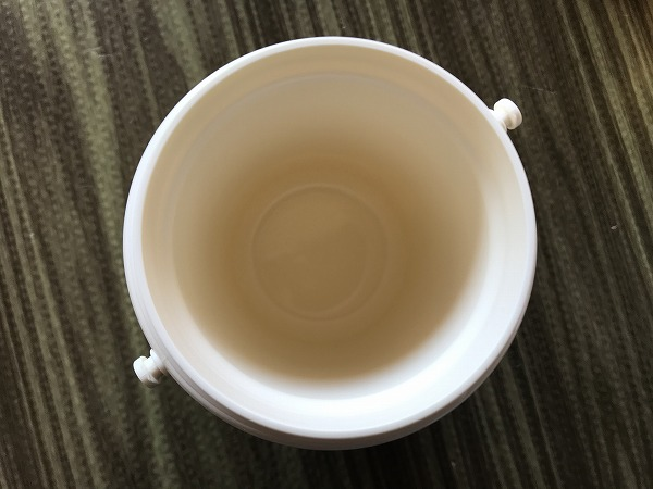 スタンプル水筒